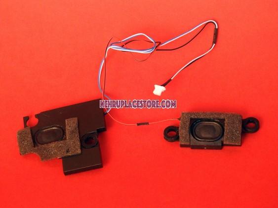 Acer V5-531 V5-571 V5-571G speaker price