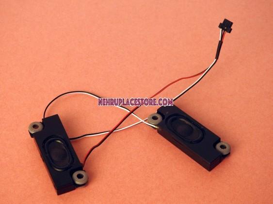 Toshiba Satelite L750 L750D L755 L755D Left & Right Speaker