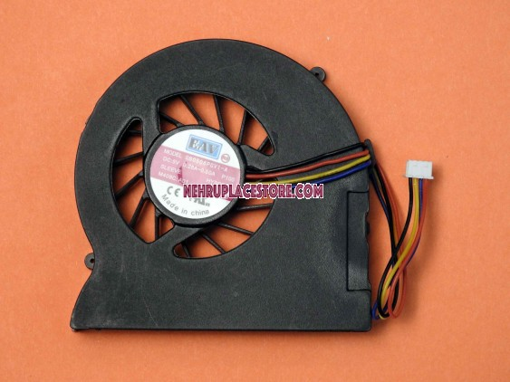 Lenovo Z470 Z470a Z470g Z470k Z475 Z370 Z370a Series Laptop CPU Cooling Fan