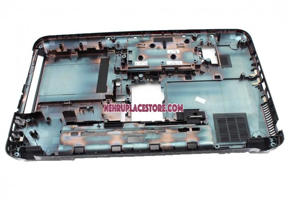 HP Pavilion G6-2136TX Bottom Base Cover