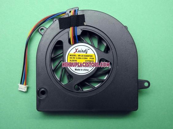 g460 g560 fan lenovo
