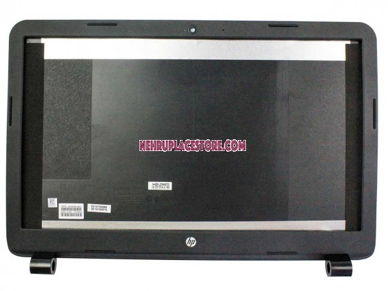 HP 15-R 202TX Laptop Display Back Cover