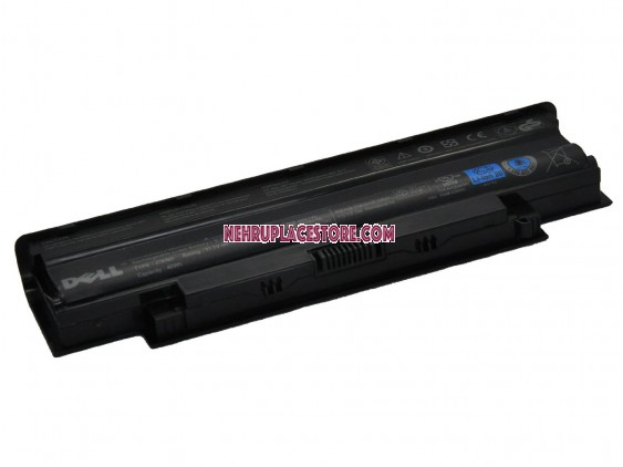 Dell Inspiron N5010 J1KND 6 Cell Laptop Original Battery