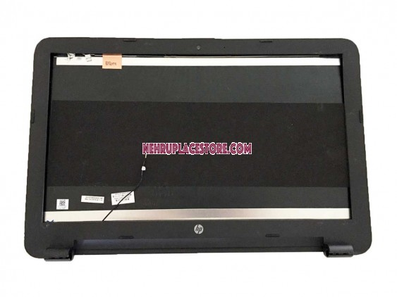 813925-001 Price India HP 15-AC042 Display Cover