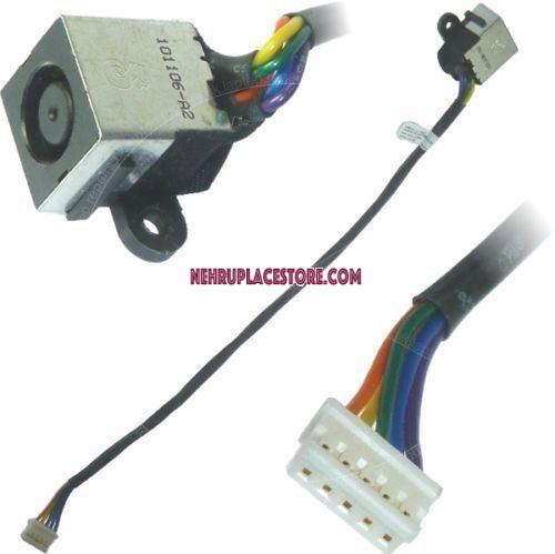 vostro 3450 dc cable