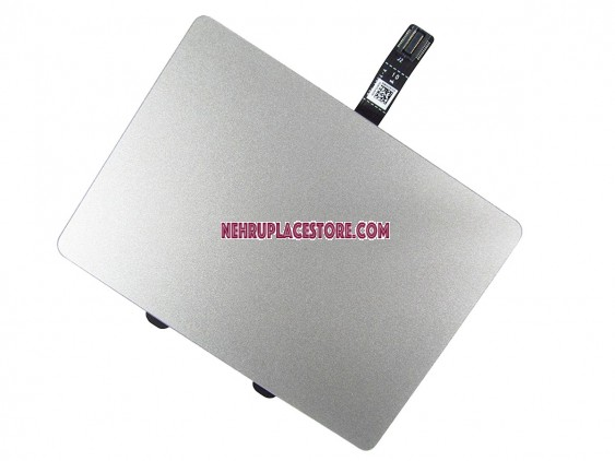MacBook Pro A1278 Touchpad