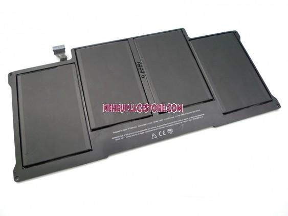 A1405 Battery
