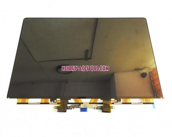 A1707 LCD Screen