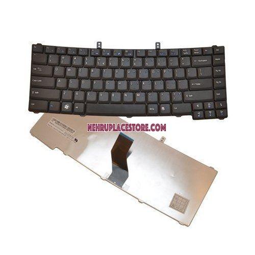 Acer Extensa 4620/4630 Keyboard