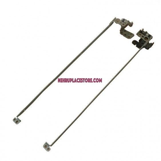 Acer Aspire 5745 5745G hinge pair price