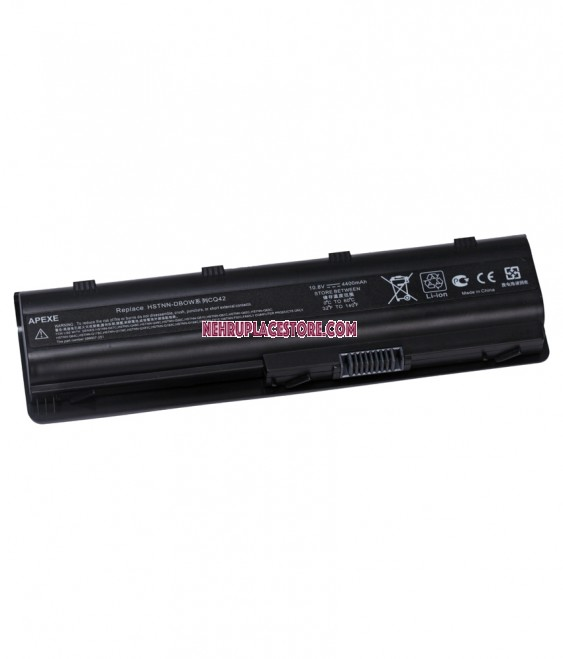 Apexe Battery For HP COMPAQ DM4