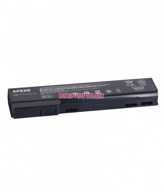 Apexe Battery For HP HSTNN-LB2H