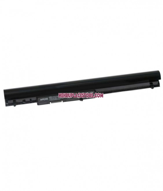 Apexe Li-ion 2200 mAH Laptop Battery for OA03, HP HSTNN-LB5Y