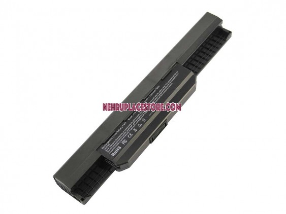 Asus K43SA Laptop A32-K53 Compatible Battery