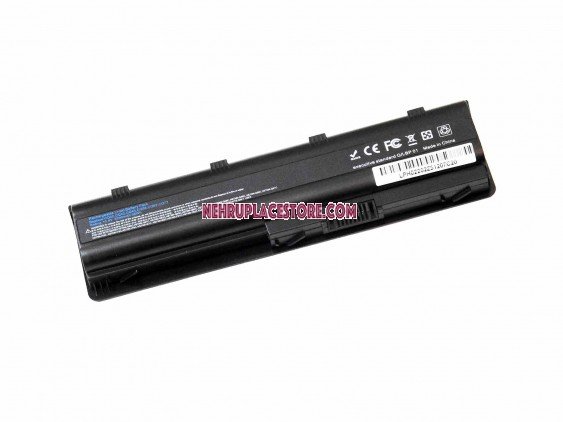 HP Pavilion G4-1040TU 6 Cell 5200mAh Laptop Battery