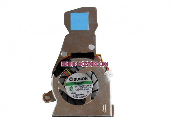 GC053507VH-A CPU Cooling Fan D250 Price