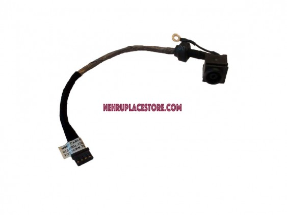Sony Vaio VPC-EA VPCEA Series Laptop DC Jack Cable Connector