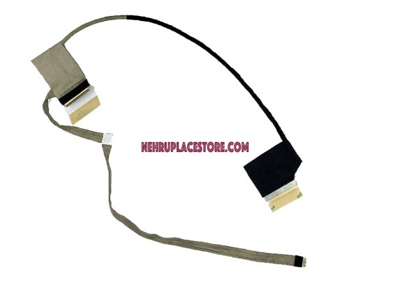 Dell Inspiron 15R 5520 Laptop LVDS Screen Display Cable