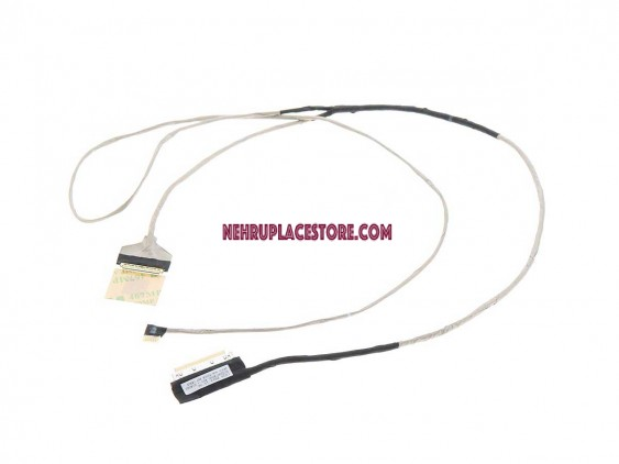 Dell Inspiron 15R 5547 Laptop LVDS Screen Display Cable