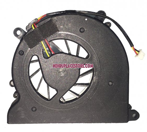 Dell Vostro 1310 1510 1520 1320 2510 CPU Cooling Fan price online