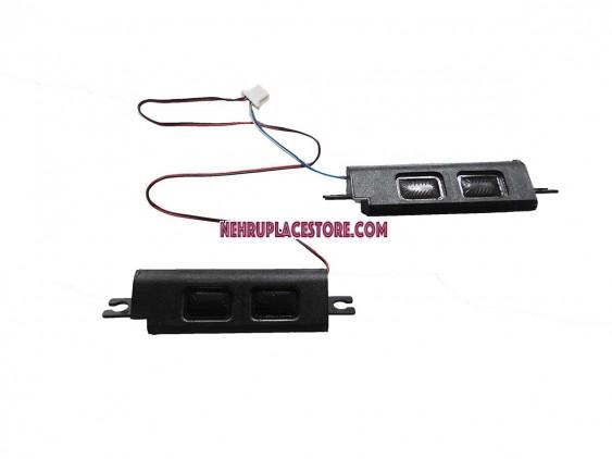 Dell Latitude E6530 JJKP& Speaker