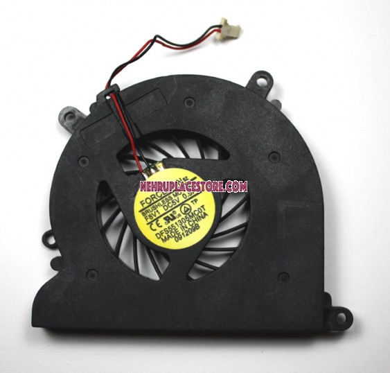 compaq cq40 fan price