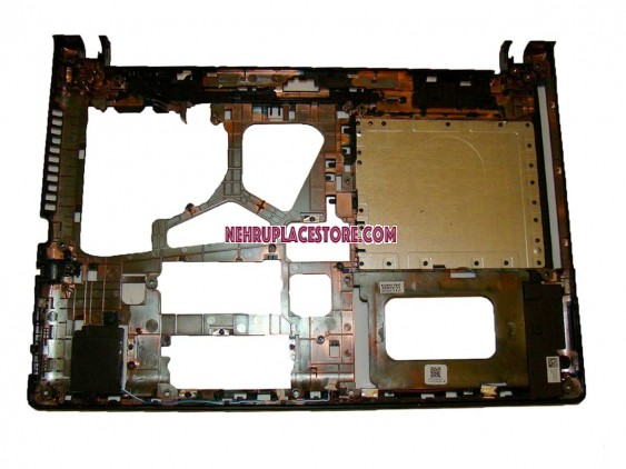 Lenovo G40 Laptop Bottom Base Cover CPU Enclosure AP0TG000300