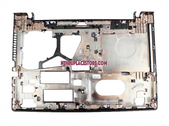 Lenovo G50-70 Laptop Bottom Base Cover Enclosure AP0TH000800 Price