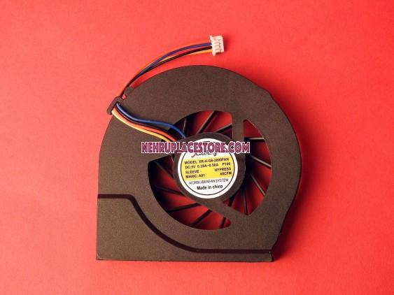 680551-001 g4 fan g6 g7 2000 series