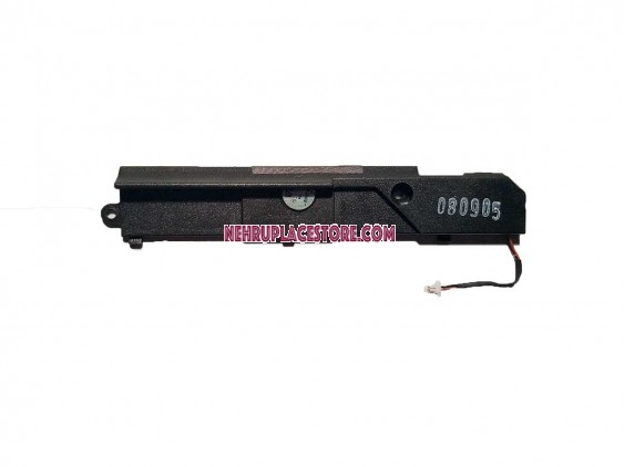 HP 550 Laptop Speaker Bar