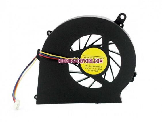 HP 686259-001 Fan