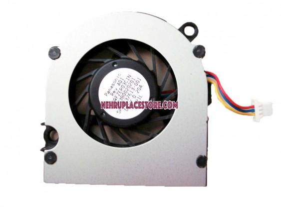 HP Mini 110-1051TU Genuine Fan