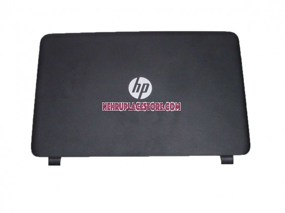 HP Pavilion 15-N203TX Laptop Display Back Cover