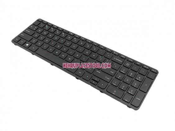 HP 15-R 15-G 15R 15G Laptop Keyboard 749658-001 Price