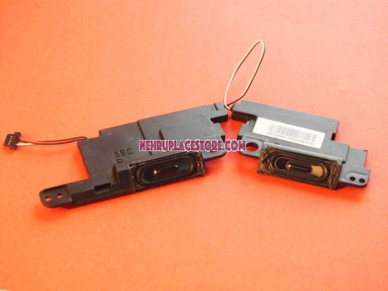 659508-001 36NM9TP103 hp dm1 4000 speaker