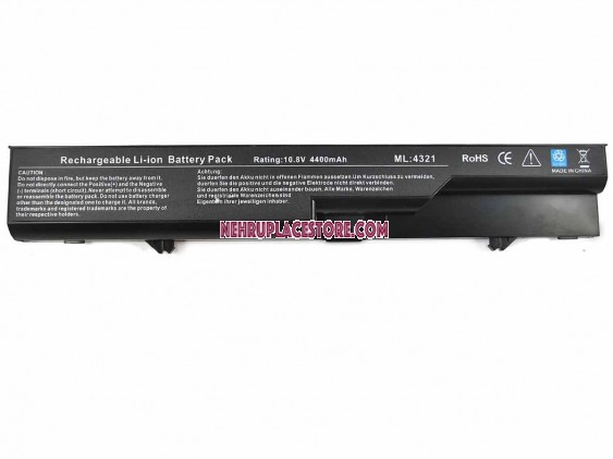 Compaq 425 Laptop Battery price india