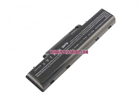 New Acer Aspire 4736 Laptop Compatible Battery