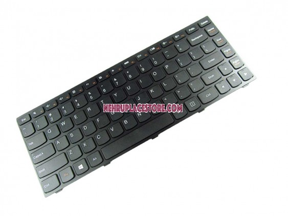 Lenovo Ideapad B40-70 B4070 Laptop Internal Keyboard