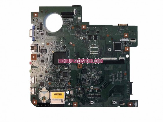 lenovo b450 la14 laptop motherboard price