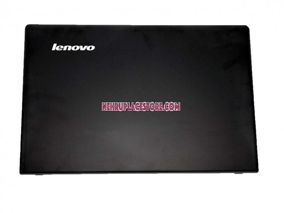 Lenovo IdeaPad G500 Laptop Display Back Cover Top Panel