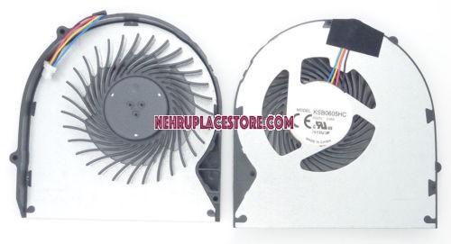 Lenovo IdeaPad B570 B575 V570 Z570 KSB0605HC