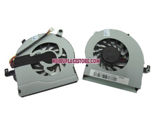 New lenovo Ideapad Y450 Y450A series laptop cooling fan KSB0505HA(-8J78)