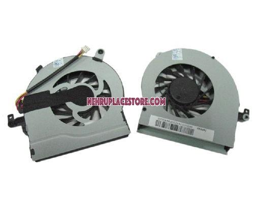 New lenovo Ideapad Y450 Y450A series laptop cooling fan KSB0505HA(-8J78)