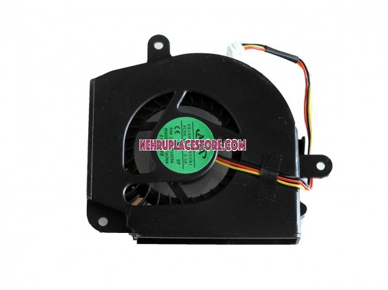 Lenovo 3000 N100 Laptop CPU Cooling Fan Price