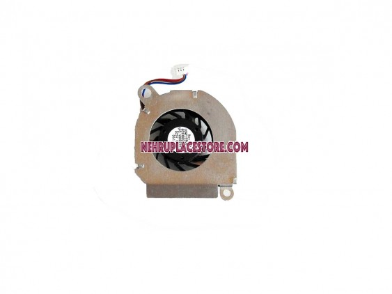 Toshiba Mini NB100 Laptop CPU Cooling Fan