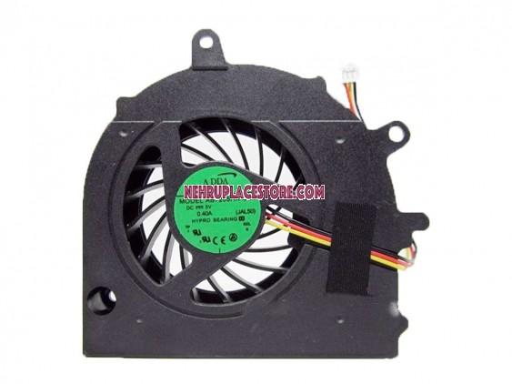 AB7005HX-SB3 Price India