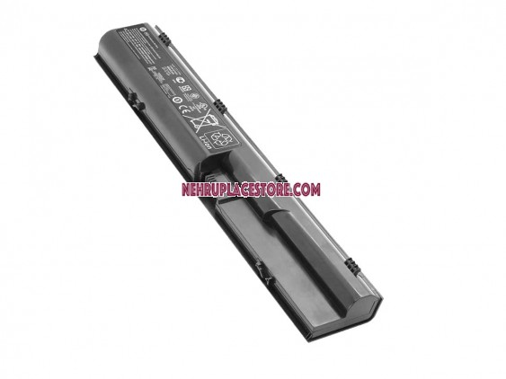 HP ProBook 4331S Laptop Genuine Battery