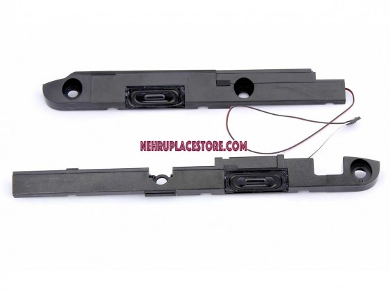 HP Pavilion G4-1013TU Laptop Internal Speaker Set