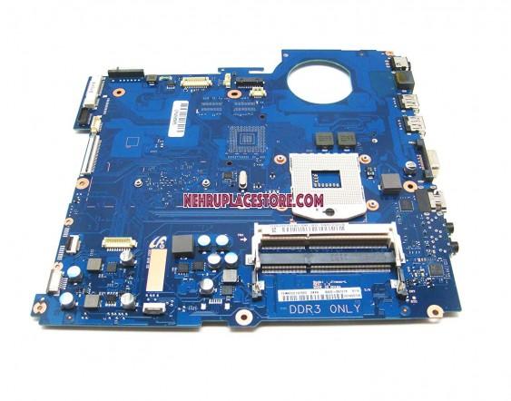 RV509 Samsung Motherboard