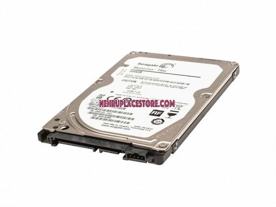 ST500LT012 500GB Laptop Internal Thin Hard Disk